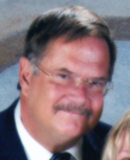 Cary Troxel