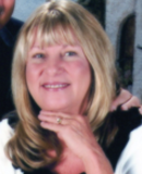 Lisa Troxel