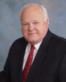 David R. Powell Jr.