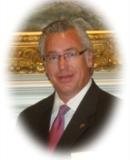 David R. Powell III