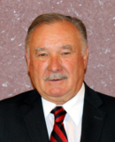 Ray Hoffman