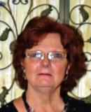 Cathy Wentzel