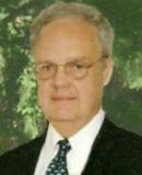Gene H. Corl