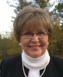 Rosie Leonard