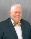 L. Michael Priest