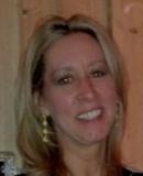 Janice Miller Stein CFSP