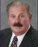 Robert W.  Moore, Sr.