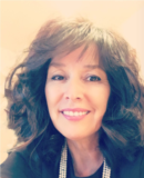 Donna J. Esquibel