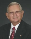Mr. Horton Landreth