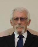 Steve  Kromka