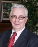 Charles  Riley