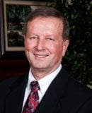 John  Geiser