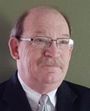 Michael Blickenstaff