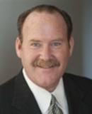 Edward J. Lynch III