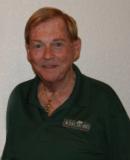 Paul M. Buxton