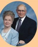 George Molden Jr.