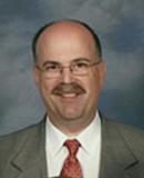 Christopher M. Molden