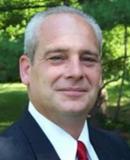Joseph C. DePasquale
