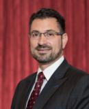 Michael Vito Grandi CFSP