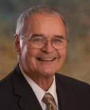 David F. Shirley