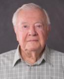 Wallace Hickman Sr.