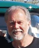 Richard Simonides