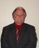 Ron Ferrington