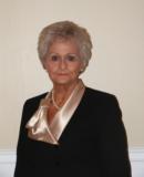 Becky Fortenberry