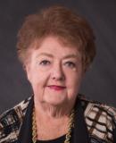 Judith Stephenson Brookshire