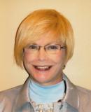 Carol  Tarr