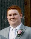 Zachary  Roberson