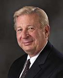 John C. Florin