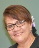 Eleni L.K. Nauahi