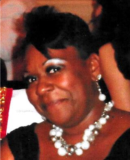 Mrs. Sherri Fagan Lewis