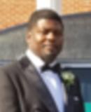 E. Andre Brown Sr.