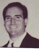 David C. Chiacchio CFSP