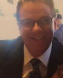 Mr. Marc A. Gonzalez