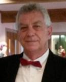 Kenneth Greeson