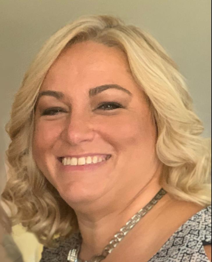 Cathy Antognoli