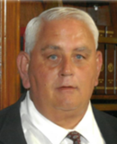 Mr. Mark Burleson