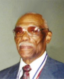 Mr. Melvin Johns Sr.