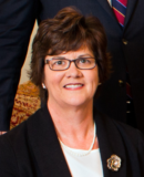 Clarissa W. Ferrell