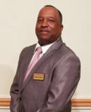 Tyrone Powell