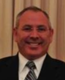 Glenn P. Henderson CFSP