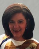 Catherine Mabry