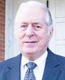 John O. Mitchell III