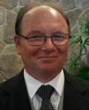 Patrick  Cremmins
