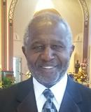 Richard L. Tate