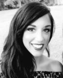 Ashley  PIrrotta