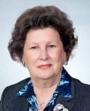 Elaine Parkhill